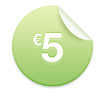 price_sticker